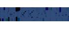 hokkaido_logo