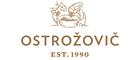 ostrozovic_logo