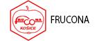 frucona