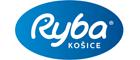 ryba-kosice_logo